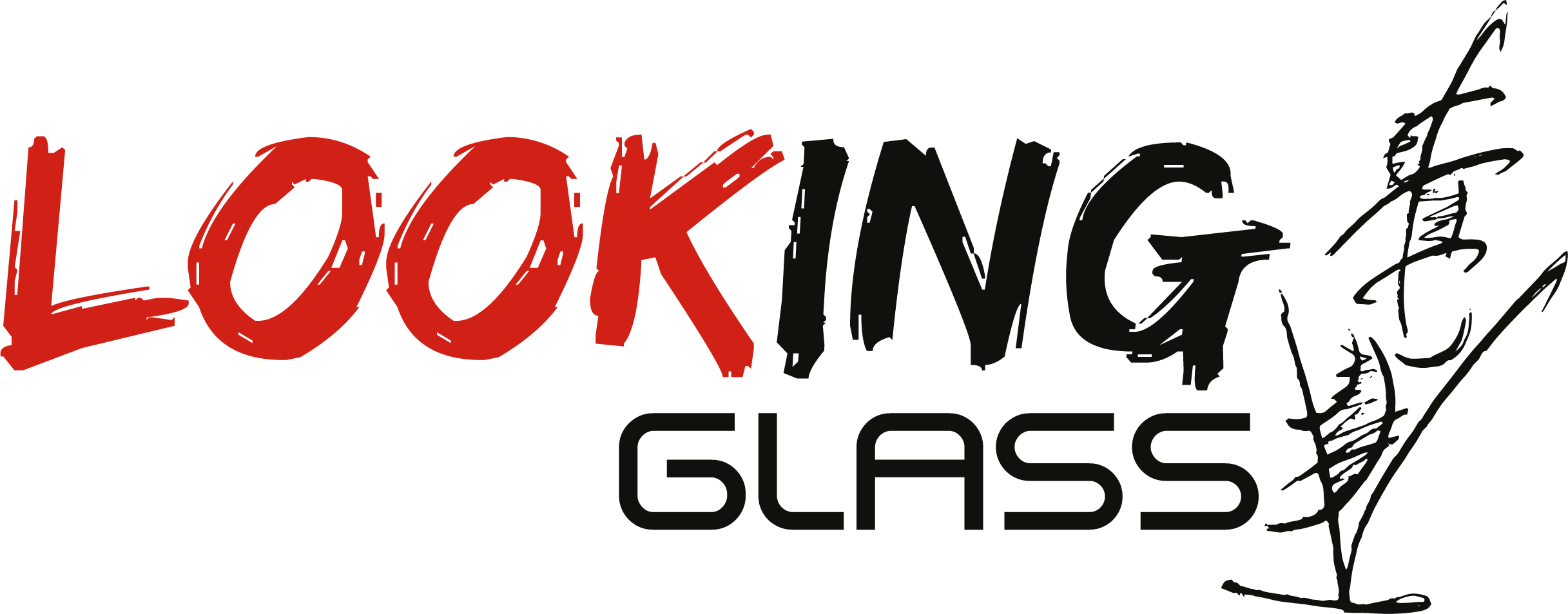 lookinglassgrafica