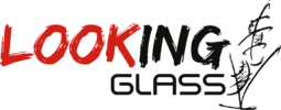 Looking Glass - Studio Grafico Pubblicitario Creativo