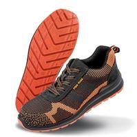 2020_shoes