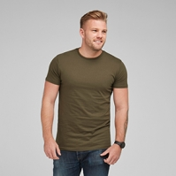 2020_t-shirts