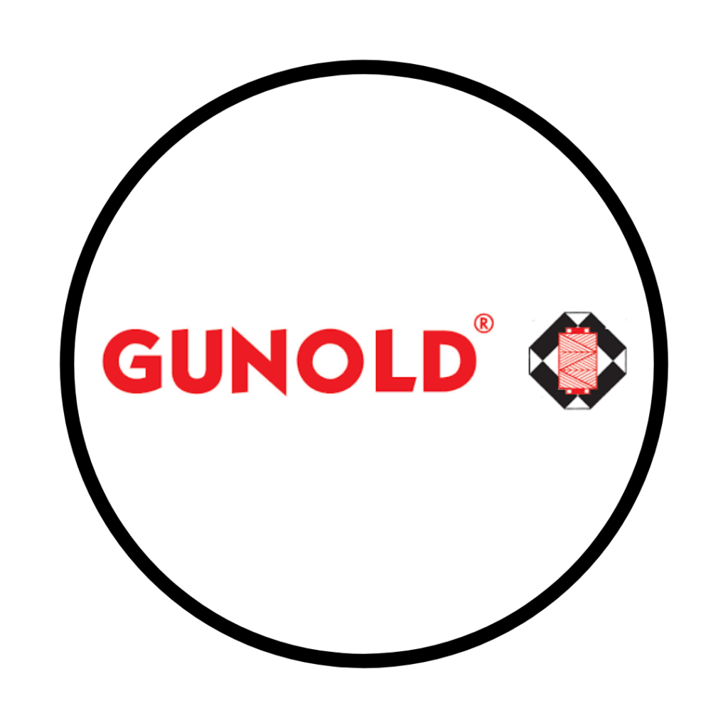 Gunold