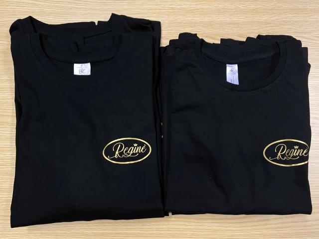 Tshirt Reginè (Piccola)