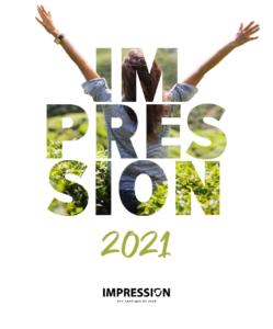 Impression 2021